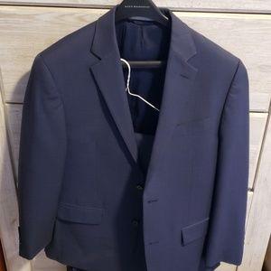 Michael Kors mens suit